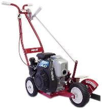 Where to find EDGER, LAWN in Portland