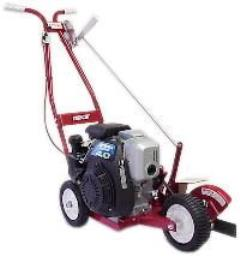 Where to rent EDGER, LAWN in Portland OR