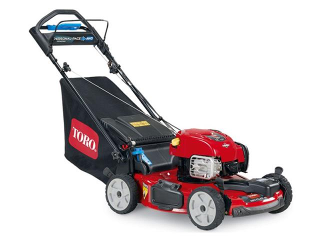 Where to find LAWN MOWER, S P TORO-DEERE in Portland