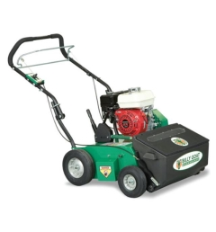 LAWN & GARDEN Rentals Portland OR, Where to Rent LAWN