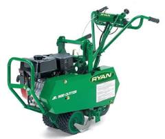 Where to rent SOD CUTTER, 12  18  RYAN in Portland OR
