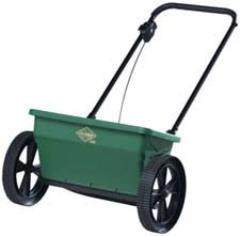 Where to rent SPREADERS, FERTILIZER in Portland OR