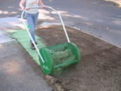 Where to rent SPREADERS, MULCH-BARK LARGE HOLE in Portland OR
