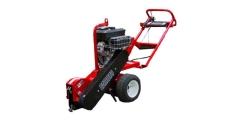 Rental store for STUMP GRINDER, 13 HP HANDLEBAR in Portland OR