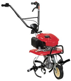 Where to find TILLER, 3HP MINI in Portland