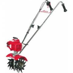 Where to rent TILLER, 9  CULTIVATOR MANTIS in Portland OR