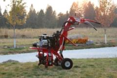 Where to rent TILLER, Barreto 622 GTH FRONT TINE in Portland OR