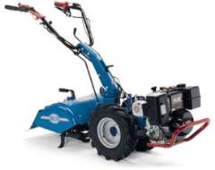 Rental store for TILLER, 8HP BCS 712 GX8 REAR TINE in Portland OR