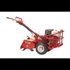 Rental store for TILLER, 13-16HP BARRETO REAR TINE HYD in Portland OR