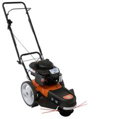 Rental store for MOWER WEEDTRIMMER STRING , 6HP in Portland OR