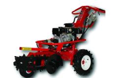 Where to rent TRENCHER, 4 X18  BARRETO 712MTH in Portland OR