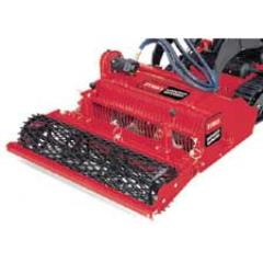 Where to rent BOBCAT DINGO, SOIL CULTIVATOR in Portland OR
