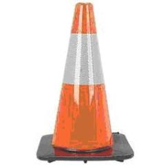 Where to rent TRAFFIC CONE 28 in Portland OR