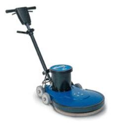 Where to rent POLISHER,BURNISHER  ELECT. HI-SPEED 20 in Portland OR