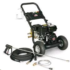 Where to find PRESSURE WASHER, 2200 2500 PSI in Portland