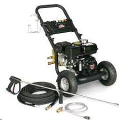 Where to rent PRESSURE WASHER, 2200 2500 PSI in Portland OR