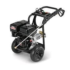 Where to find PRESSURE WASHER, 3500PSI in Portland