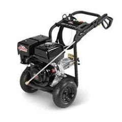 Where to rent PRESSURE WASHER, 3500PSI in Portland OR