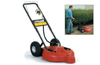 Where to find CYCLONE SURFACE CLEANER 22  3000PSI in Portland