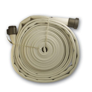 Where to find HOSE, FIRE 1 1 2 X50 in Portland