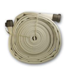 Where to rent HOSE, FIRE 1 1 2 X50 in Portland OR