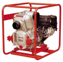 PUMPS & PLUMBING Rentals Portland OR, Where to Rent PUMPS