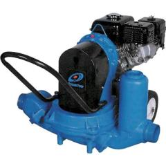 Where to rent PUMP, DIAPHRAGM 3 in Portland OR