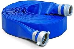 Where to rent PUMP HOSE, DIS 3 X50 in Portland OR