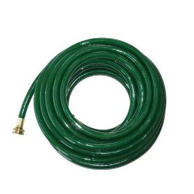 Where to find HOSE, 3 4  X 50  GARDEN in Portland