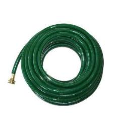 Where to rent HOSE, 3 4  X 50  GARDEN in Portland OR