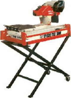 Where to rent SAW, TILE TUB 7   MQ TP7 in Portland OR