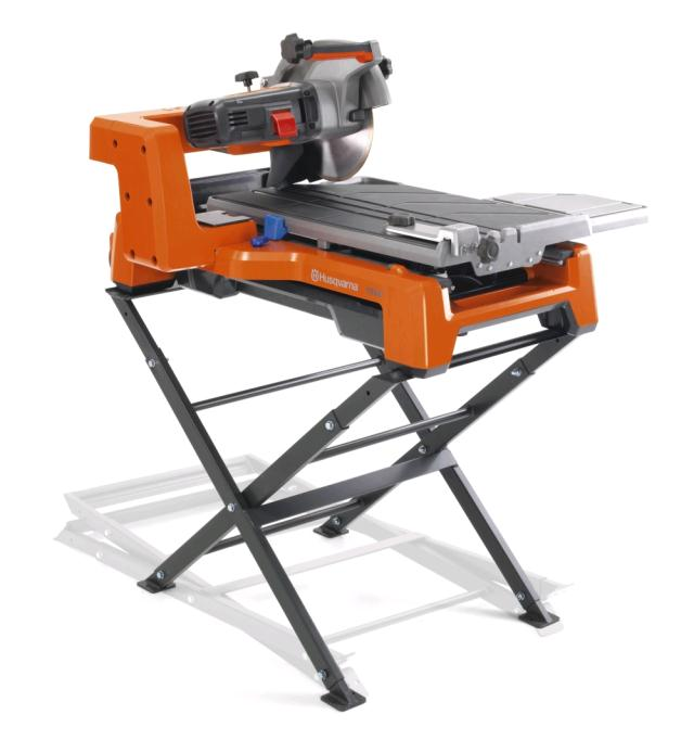 Where to find SAW, TILE TUB 10  TS 60 Husqvarna in Portland