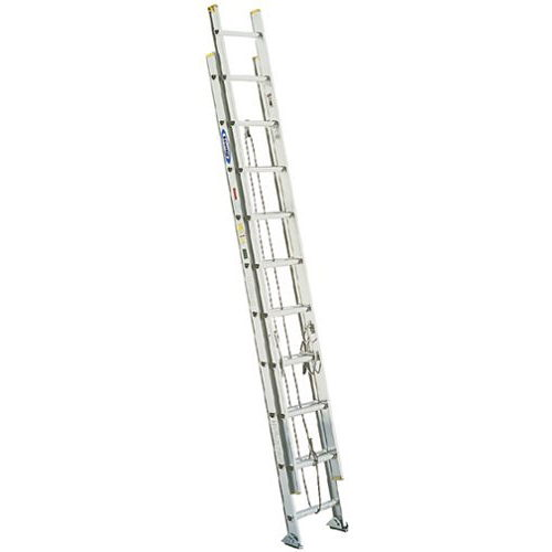 Where to find LADDER, EXT 20 in Portland