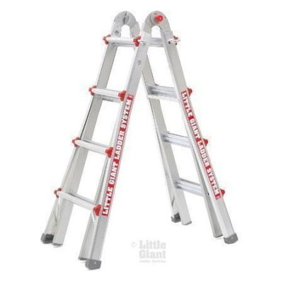 Where to find LADDER, LITTLE GIANT in Portland