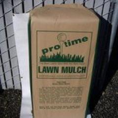 Rental store for .LAWN MULCH 60LB in Portland OR