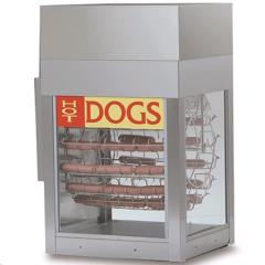 Where to rent HOTDOG COOKER W CAROUSEL in Portland OR