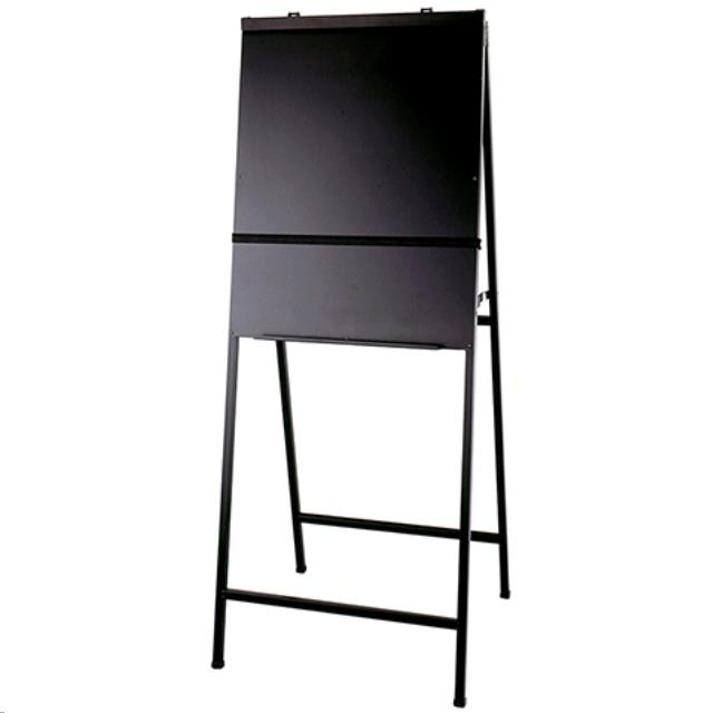 Where to find FLIPCHART EASEL in Portland