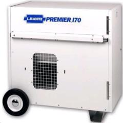 Where to rent HEATER, 170K PROPANE, TENT in Portland OR
