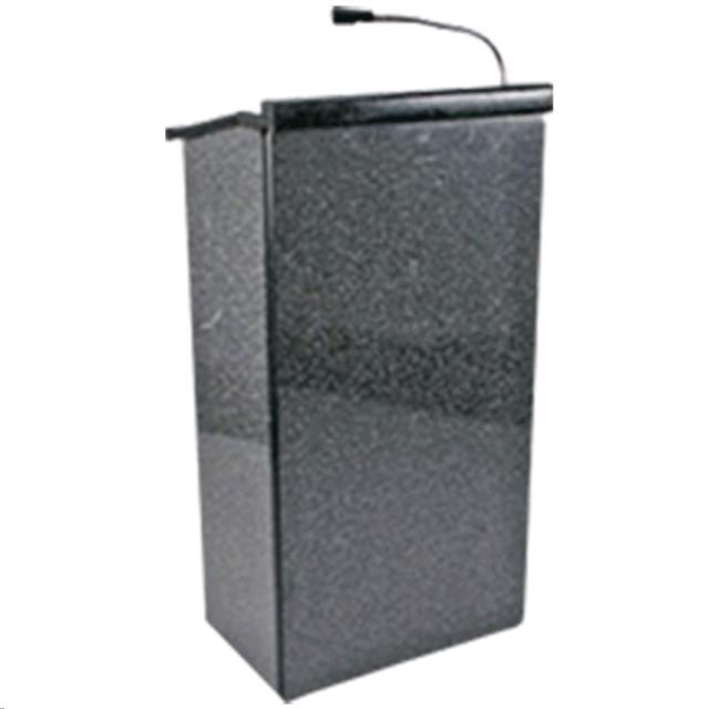 Where to find GRANITE FLOOR LECTERN in Portland